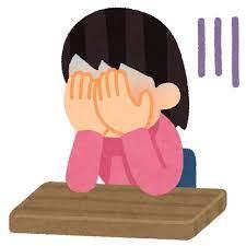 【悲報】マリエ「出川哲朗はノーダメージで、私の方が仕事全部無くなった。」