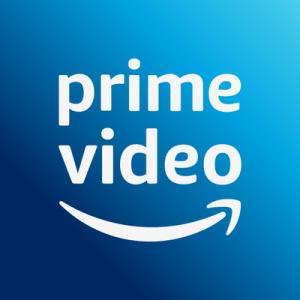 【朗報】Amazonプライムビデオ同時上映&チャット機能搭載!!!!!
