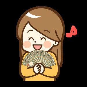 ZOZO前澤「本当にお金に困っている人にピンポイントでお金を渡すにはどうしたらいい?」