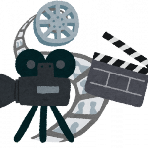 【悲報】映画 とんかつDJアゲ太郎、ヤバい面子が勢ぞろいwwwww