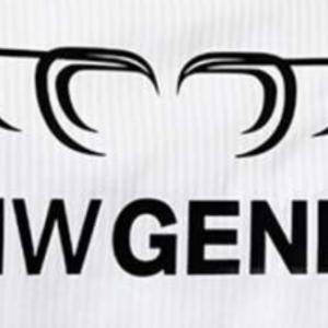 『BMW GENIUS』