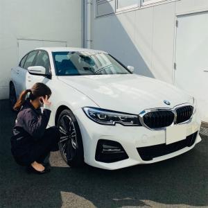 BMWで『アレクサ』使って遊んでみた!