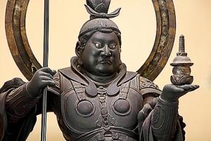 大川隆法のクズぶりが露骨過ぎww 信者激減、必至!!