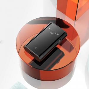 【News】Shanling UP5が発表・発売されたぞ。ただしあまりにもマイナーアップデート。