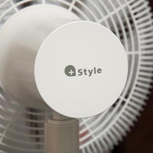 【+Style スマート扇風機 レビュー】スマート扇風機だこれ。すごくスマート扇風機。これはスマート扇風機だぁ。