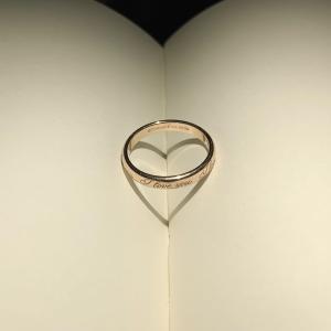 結婚指輪 ④ エクセルコダイヤモンド おすすめサービス