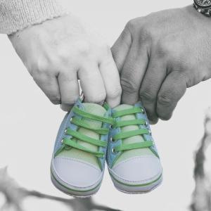 子育ては人に頼る修行である
