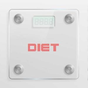 #ダイエット経過報告 と 今月の対策