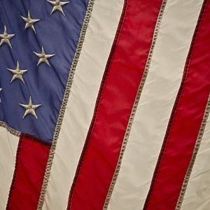 stand.fm『魂のトリセツ』#9 一年間のアメリカ生活で考え方が180度変わった話