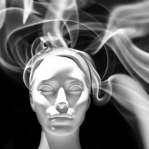 stand.fm『魂のトリセツ』#10 病気は瞑想で治せるのか