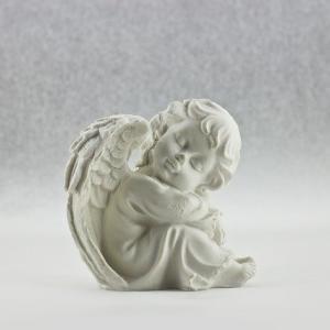 stand.fm『魂のトリセツ』#27 延命措置と自然死の話
