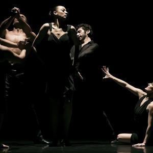 『ドイツ歌劇場付きバレエ団』の現在 ~契約や作品傾向など~