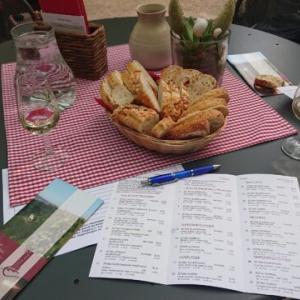 【ドイツ】コブレンツ旧市街から舟渡しですぐ!ワイナリー『ゲーレン』のワインプローベが魅力的すぎる~っ♡【現地在住イチオシの隠れ名所】