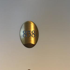 (雑記)20200712 好き?好き?大好き?