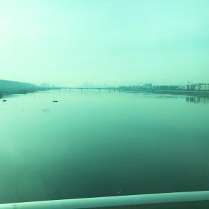 おひとりさまソウルH31.4月☆今回も完璧!仁川空港ルーティーン♡