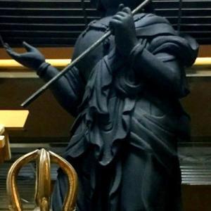 焔魔天特集①死を司る王