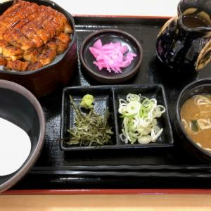 Y,sキッチン 激安!うなぎ丼/ひつまぶし¥598~ ヨシヅヤ津島本店