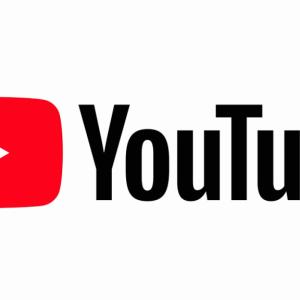 釣り動画YouTubeアップ難しい