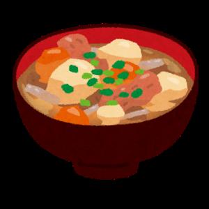 ダイエット5日目 食事