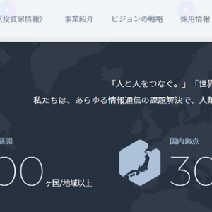 【Wi-Fiルーターレンタル】 9416 ビジョン