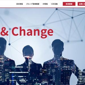 【eコマースサイト構築エンジン】 3371 ソフトクリエイトホールディングス