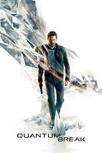 Quantum Break (クォンタム ブレイク) 実績攻略