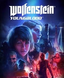 Wolfenstein: Youngblood 実績攻略