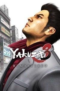 【感想、評価】Yakuza 3 Remastered (龍が如く3) 全実績を解除しての感想、評価