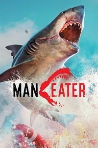 Maneater (マンイーター) 実績攻略