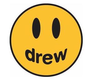 Brand Intro:Drew House - ジャスティンビーバー