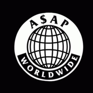 Brand Intro:A$AP Mob