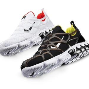 【7/24〜受付】Stüssy / Nike Air Zoom Spiridon Kukini