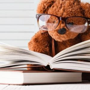 【Open Libraryの使い方】画像15枚で会員登録の仕方から本の検索、レンタルの流れを解説