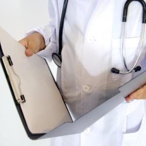多嚢胞性卵巣症候群(PCOS)でも妊娠できた⑧~重なる通院と排卵の見逃し