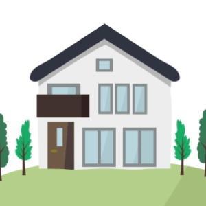 【生活】家賃に高いお金かける人って何なの?一番減らせる固定費なのに
