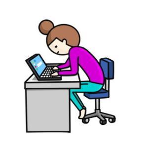 【特需】PC出荷数、7~9月期はコロナで14.6%増!在宅勤務やオンライン学習の利用者増!