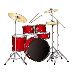 【賃貸】楽器禁止なのに演奏する隣人…管理会社「大家さんに許可とってあるんで問題ないらしい」←は?