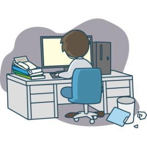 【仕事】経験上ガチでやめとけって仕事、アルバイト教えてくれ!