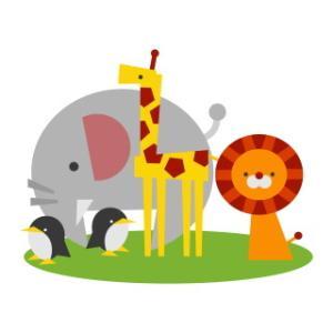 【仕事】動物園の飼育員だけど質問ある?