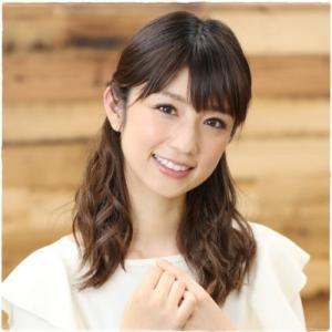 小倉優子の性格がきついから、旦那に逃げられた?現在も画策中?