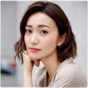 大島優子の顔が変わった!?整形したの?AKB時代と現在はどこが違う?