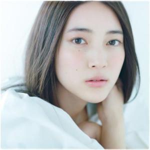 久保田紗友のかわいい画像まとめ!どのドラマで姿が見れる?CMは?