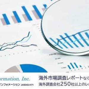 スマートグリッドセキュリティ市場、CAGR12.1%で成長見込み