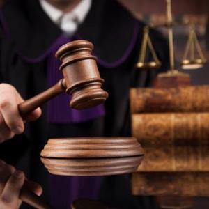パラグアイ訴訟(パンタナール土地所有権訴訟)判決の続報