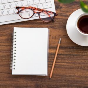 【サイト設計】やり方・手順を解説!~ブログアフィリエイトで、大きく稼ぐために~