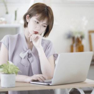 ブログの収益化が、思った以上に難しい…どうすれば稼げるの!?