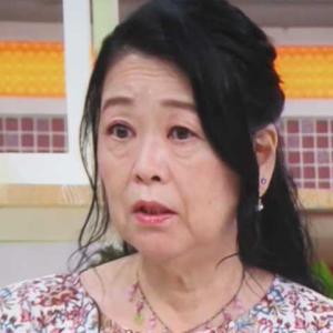 岡田先生、きれいになったね~♪