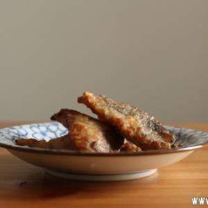 塩麹唐揚げの作り方は? 肉や魚のシンプルレシピ