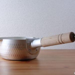 雪平鍋で揚げ物はできる? 可能でもおすすめはしない理由
