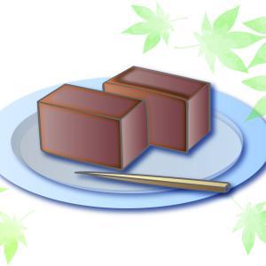 日本豆類協会「夏の和菓子」キャンペーンで水ようかんや和菓子屋のしるこなどのセットが50名に当たる!(20/7/31まで)